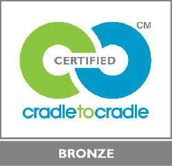 c2c_bronze_certification2.png