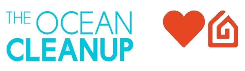 newclon-the-ocean-cleanup.jpg